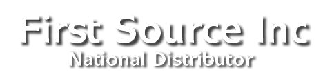 First Source, Inc.